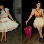 vestidos-para-festa-junina-2013-2