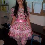 vestidos-para-festa-junina-2013-5