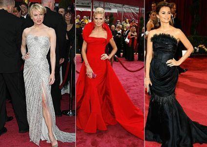 Vestidos Para Festa de Gala – Dicas Para Escolher o Modelo Perfeito