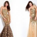 vestidos-para-formatura-2013-3