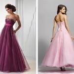vestidos-para-formatura-2013-4