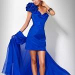 vestidos-para-formatura-2013-6
