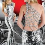 vestidos-para-formatura-2013-7