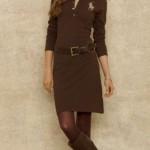 vestidos-polo-2013-3