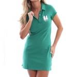 vestidos-polo-2013-4