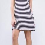 vestidos-polo-2013-7