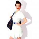 vestidos-polo-2013-8