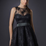 vestidos-sociais-curtos-para-festa-moda-2014-4