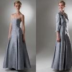 vestidos-sociais-para-casamento-3