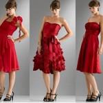 vestidos-sociais-para-casamento-8