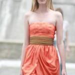 vestidos-tomara-que-caia-2012-4