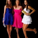 vestidos-tomara-que-caia-2012-5