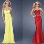 vestidos-tomara-que-caia-2012-6