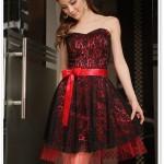 vestidos-tomara-que-caia-2012-8