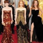 vestidos-tomara-que-caia-2012-9