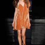 vestidos-veludo-inverno-2012-3