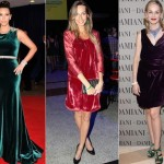 vestidos-veludo-inverno-2012-5