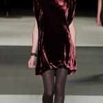 vestidos-veludo-inverno-2012-6