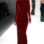 vestidos-veludo-inverno-2012-7