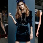 vestidos-veludo-inverno-2012-8
