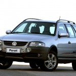 volkswagen-parati-2013-5