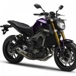 yamaha-motos-linha-2014-2