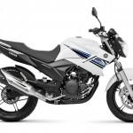 yamaha-motos-linha-2014-3