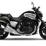 yamaha-motos-linha-2014-4