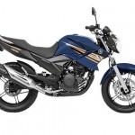 yamaha-motos-linha-2014-5