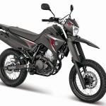 yamaha-motos-linha-2014-6