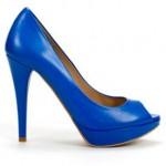 zara-calçados-2012-12