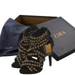 zara-calçados-2012