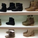 zara-calçados-2012-2