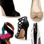 zara-calçados-2012-3