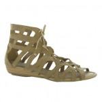 zara-calçados-2012-4