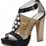 zara-calçados-2012-7