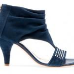 zara-calçados-2012-9
