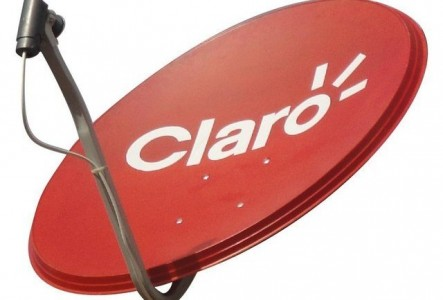 2°-via-de-fatura-Claro-TV