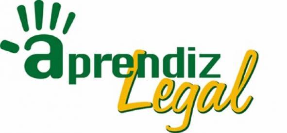 Aprendiz Legal 2013 – Saiba como Participar, Cursos Oferecidos
