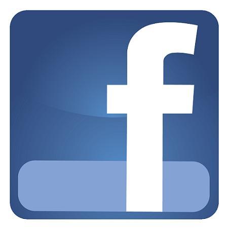 Facebook Login, Entrar Agora