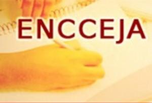 Concurso Encceja 2012 – Inscrições