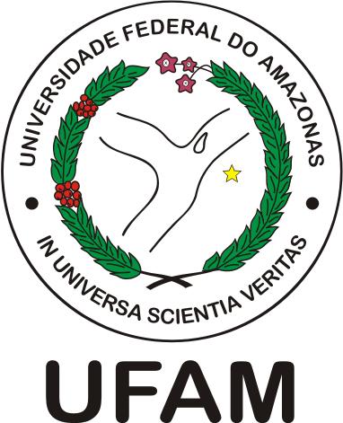 UFAM – Vestibular, Inscrição, Gabarito e Resultado