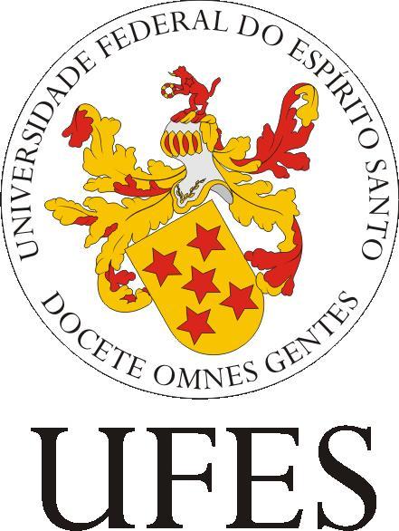 UFES – Vestibular, Inscrição, Gabarito e Resultados