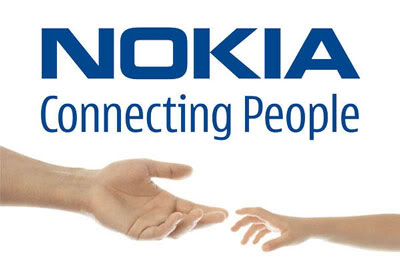 Assistência Técnica Celulares Nokia