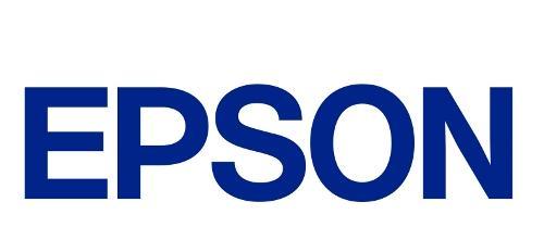 Assistência Técnica Epson – Autorizadas, Endereços, Telefones