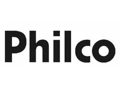 Assistência Técnica Philco: Telefones e Endereços das Autorizadas