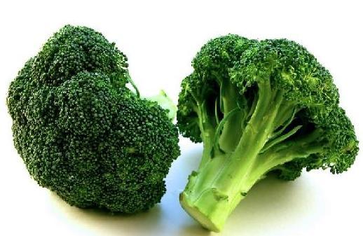 beneficios-do-brocolis