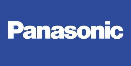 Cadastrar Currículo Panasonic – Vagas de Empregos