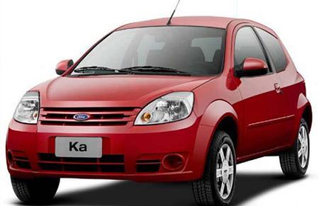 Carros de até 30 Mil Reais: Modelos