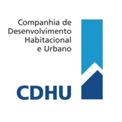 CDHU 2013 Inscrição para Sorteios: Como Participar